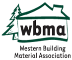 Western Building Material Association Buyers Guide